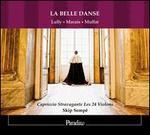 La Belle Danse