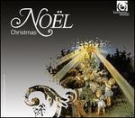 No�l - Christmas