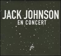 Jack Johnson en Concert - Jack Johnson