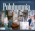 Jonathan Little: Polyhymnia