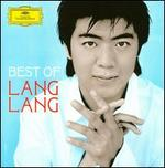 The Best of Lang Lang [2CD Version]