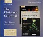 The Christmas Collection [Box Set]