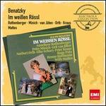 Benatzky: Im Weißen Rössl, the White Horse Inn