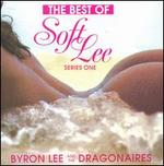Best of Soft Lee