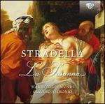 Alessandro Stradella: La Susanna