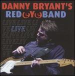 Live Red Eye Band