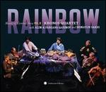 Music Of Central Asia, Vol. 8: Rainbow