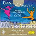 Dances and Waves: Sch�nbrunn Summer Night Concert 2012