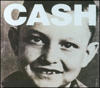American VI: Ain't No Grave - Johnny Cash
