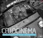 CelloCinema