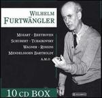 Wilhelm Furtw?ngler