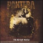 Far Beyond Driven [20th Anniversary Edition] [180g Vinyl]
