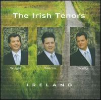 Ireland - The Irish Tenors