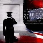 A Musical Memorial for America's Veterans