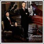 Rameau: Symphonies a deux clavecins