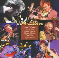 Jam Session - Mark O'Connor