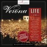 Verona Live