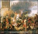 Mercadante: I Normanni a Parigi [Highlights]