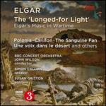 The Longed-for Light: Elgar's Music in Wartime