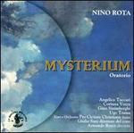 Nino Rota: Mysterium