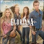 Gloriana [Bonus Track]