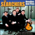 Needles & Pins [RCA]