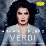 Verdi [Deluxe Edition + Bonus DVD]