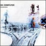 Radiohead-Ok Computer (2 Lp (Analog) )