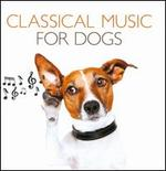 Classical Music for Dogs