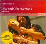 Love & Other Demons