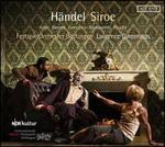 HSndel: Siroe