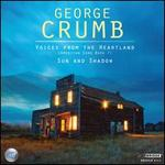 Complete George Crumb Edition, Vol. 16