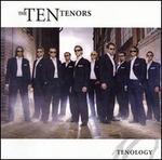Tenology