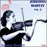 Johanna Martzy 3