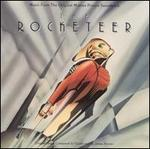 The Rocketeer (Music from the Original Motion Soundtrack)