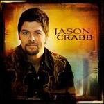 Jason Crabb