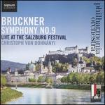 Bruckner: Symphony No. 9 in D Minor, Wab109