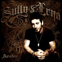 Avalon - Sully Erna