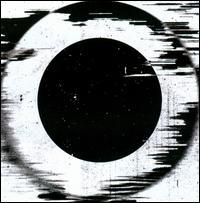 The Catalyst - Linkin Park
