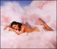Teenage Dream [LP] - Katy Perry