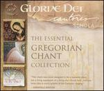 The Essential Gregorian Chant Collection