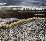 Konge af Danmark