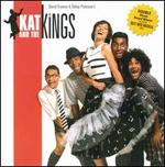 Kat and the Kings