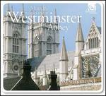 Music & Musicians at Westminster Abbey