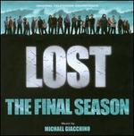 Lost: The Final Season [Original Television Soundtrack]