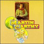 Martin Carthy / Sweet Wivelsfield (Tscd418)