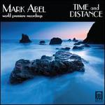 Abel: Time and Distance