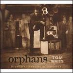 Orphans (Brawlers, Bawlers & Bastards)