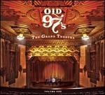 The Grand Theatre, Vol. 1
