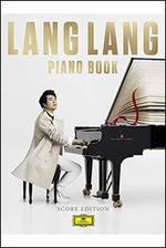 Piano Book [Score Edition]